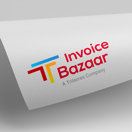 Invoice Bazaar