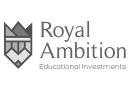 Royal Ambition