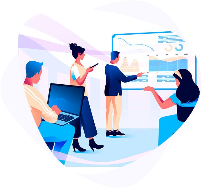 Best Digital Agency in India