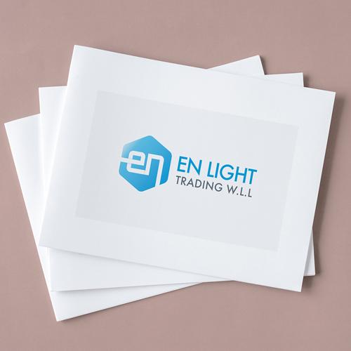 EN Light Trading W.L.L
