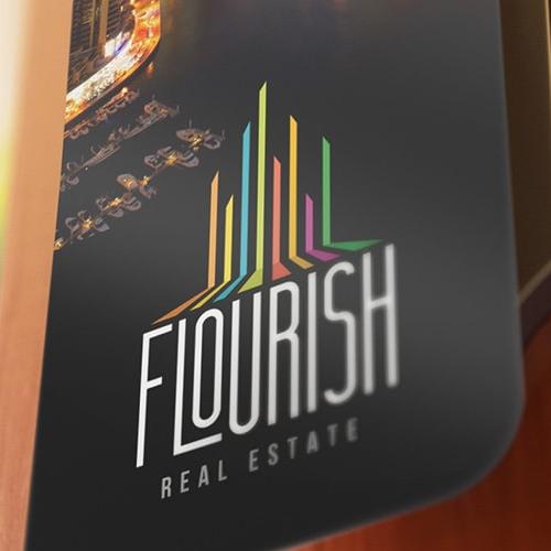 Flourish Real Estate