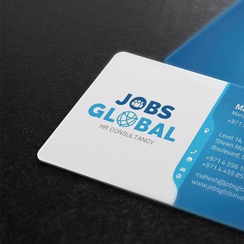 Jobs Global