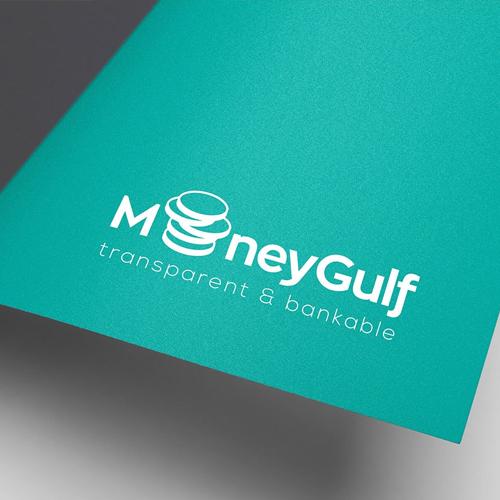MoneyGulf