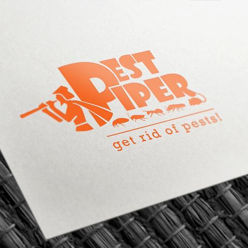 Pest Piper