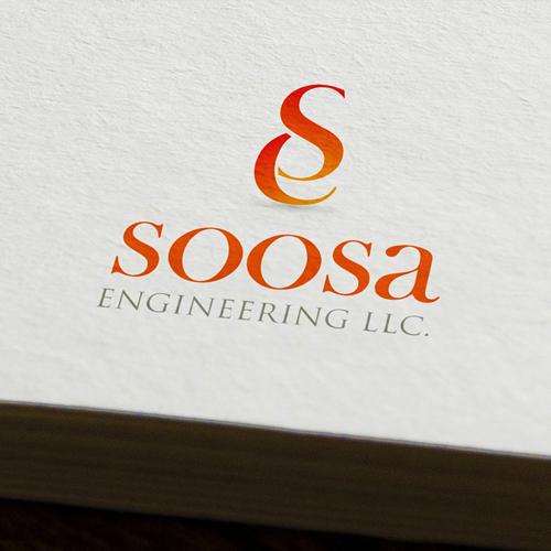 Soosa Engineering L.L.C.