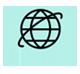 Website Design & Development India