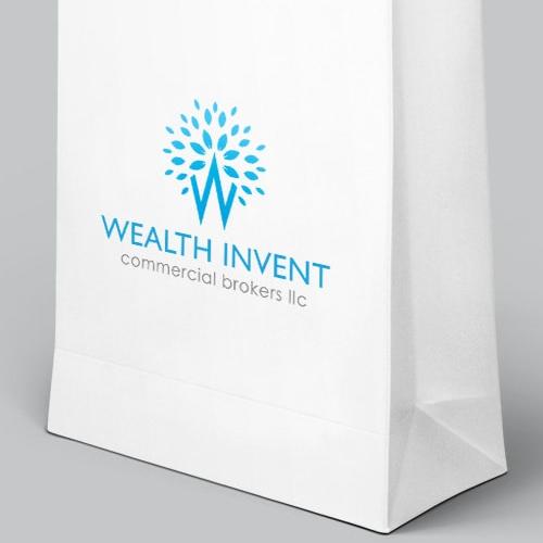 Wealth Invent