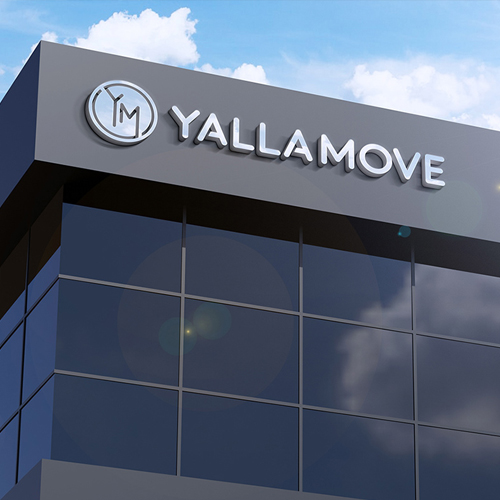 YallaMove